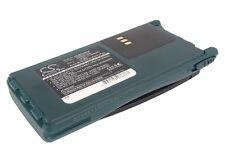 7.5V Battery for Motorola P040 P080 P88s PMNN4017 Premium Cell UK NEW