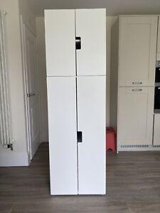 IKEA Children's Wardrobe