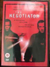 Películas en DVD y Blu-ray thriller L. DVD