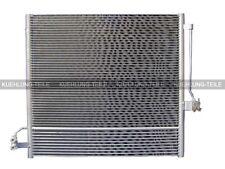 NEU!  Klimakühler Klimakondensator MERCEDES ML-CLASS 11-16 W166 A166 0995000002