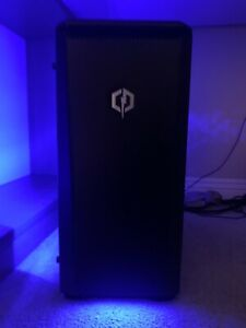 CyberPowerPc NVIDIA Geforce 1060