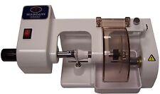BST013 Pattern Maker for Lens Edger Machine