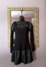 Unbranded Long Sleeve Boho Dresses for Women