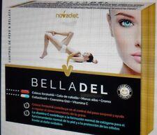 Belladel 60 capsulas