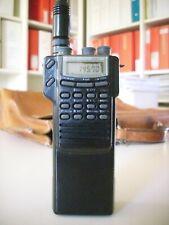 Ricetrasmittente STANDARD C168 VHF 144 mhz