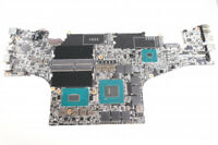 607-16Q41-33S MSI i7-9750H GTX 1660 Ti 6GB Motherboard GS65 STEALTH-296