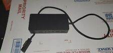 New listing Microsoft 1661 Docking Station for Microsoft Surface Pro 3, 4 (no Ac Adapter)