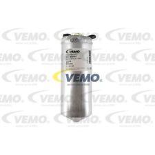 VEMO Original Trockner, Klimaanlage V32-06-0001 Mazda Premacy