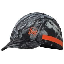 Gorra de ciclista