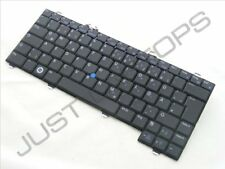 Dell Latitude XT XT2 XFR German Keyboard Deutschland Tastatur 0H029F H029F LW