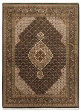Tapis afghans pour la maison en 100% laine, taille 170 cm x 240 cm