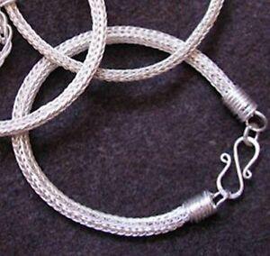 Viking Knitting Kit