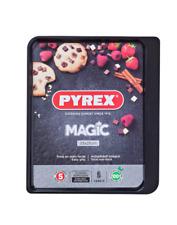 Pyrex Magic Baking Tray 33x25cm [6436]
