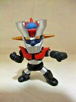 Go Nagai Takara Tomy Gashapon Mini Petit Figure Figurine Vol.2 Getter Robo #2