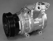 Klima Kompressor ac compressor Land Rover Freelander AWR1458  DENSO DCP14005