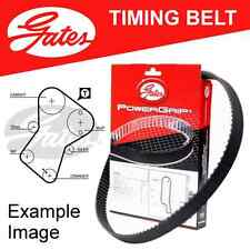 New Gates PowerGrip Timing Belt OE Quality Cam Camshaft Cambelt Part No. 5550XS