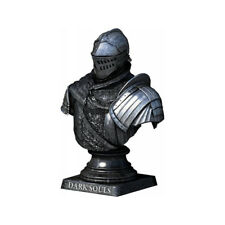 Dark Souls Remastered Mini Figure Only No Game