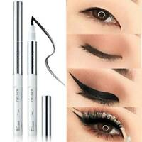 1Pc Liquid Black Eyeliner Makeup Long Lasting Waterproof Liquid Eye Liner Beauty