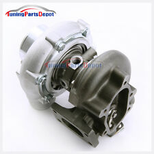 Turbo TurboCharger for Nissan 180SX 200SX S13 S14 S15 SR20DET T25 T28 Tune
