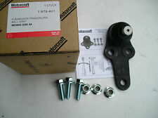 Ford Focus RS Mk1 NEW Front Arm Ball JOINT Assy /Kit X1 Genuine Ford Part