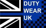 Duty Wear UK Ltd