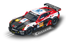 Carrera DIGITAL 124 Chevrolet Corvette C7.R AAI Motorsports No.57 Slotcar 1:24 .