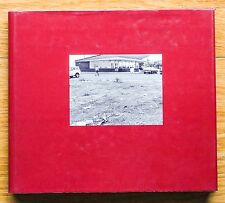 SIGNED - ROBERT ADAMS - WHAT WE BOUGHT: THE NEW WORLD - 1995 1ST EDITION - FINE