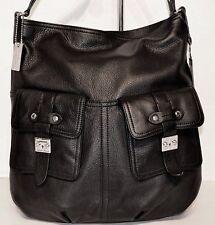Ralph Lauren Farringdon Hobo Handbag Bag Purse Sac Bolsa Сумка MSRP$298 NWT