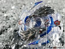 TAKARA TOMY Beyblade BURST B66 Lost Longinus .N.Sp Ver.JP -ThePortal0