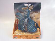 Revell Epixx Ritter Knight - 20012 Turnierritter Duke Riderfield OVP NEU