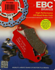 EBC Front Composite Brake Pads 02-07 Honda CR125/250 04-17 CRF250R 02-18 CRF450R