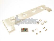 Circuit Hero Spark Plug Wire Cover Integra RSX TSX Accord Civic Prelude K20 K24