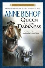 Black Jewels: Queen of the Darkness 3 by Anne Bishop (2007, Paperback)