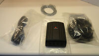 Polycom ViewStation PVS-XX19-Q ISDN/ST Interface with cables