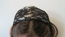 HEADBANDS, Decorated 4 Assorted- All,for One Price, Pre Owned, Mint Condition.