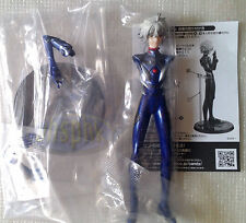 新世紀福音戰士渚薰 Neon Genesis Evangelion Portraits New Movie IX Q Kaworu Nagisa secret