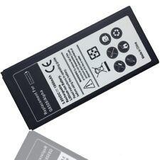 Qualitäts Power Akku Batterie für Samsung Galaxy Alpha SM-G850F accu EB-BG850