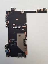 60NP0230-MB9000 Asus Zenpad 10 P023 Z300C Motherboard 32GB -  DA0YU3MB6C0