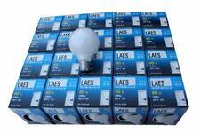 Ampoules à incandescence en forme globe E27 pour la maison