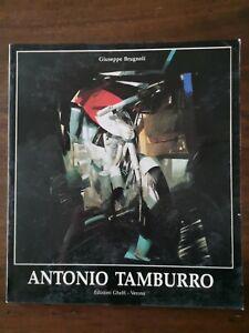 Antonio Tamburro Giuseppe Brugnoli Ghelfi 1991 sc2