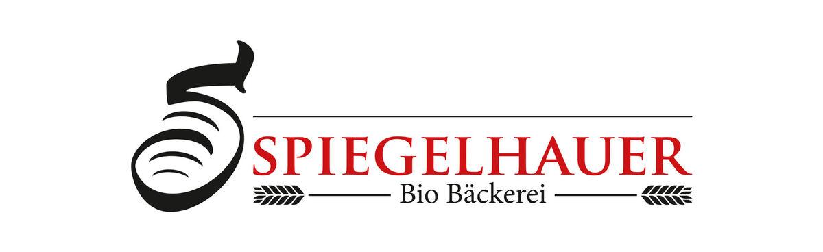 baeckerei.spiegelhauer