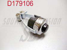 Universal horn switch 22mm handlebar (kill switch for magneto) Hupknopf lenker