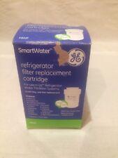 General Electric GE MWF Refrigerator Water Filter.