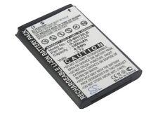 Cameron Sino Battery For Samsung HMX-W300BN,HMX-W300RN,HMX-W300RP,HMX-W300YN,K40