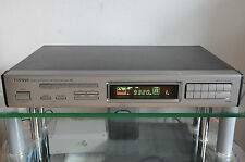 Onkyo T-4930 Stereo-Tuner