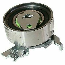5636733 Tension pulley for timing belt for GM VAUXHALL OPEL