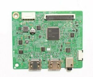 Mainboard for Dell S2421NX (19M84-1)