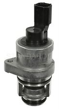 Standard Motor Products AC532 IDLE AIR CONTROL VALVE - STANDARD
