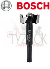 Bosch 40mm Forstner Bit Hinge Boring Wood Drill Bit 2608577019