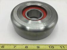 1333649 Hyster Mast Roller Bearing 01333649 SK02200228JE